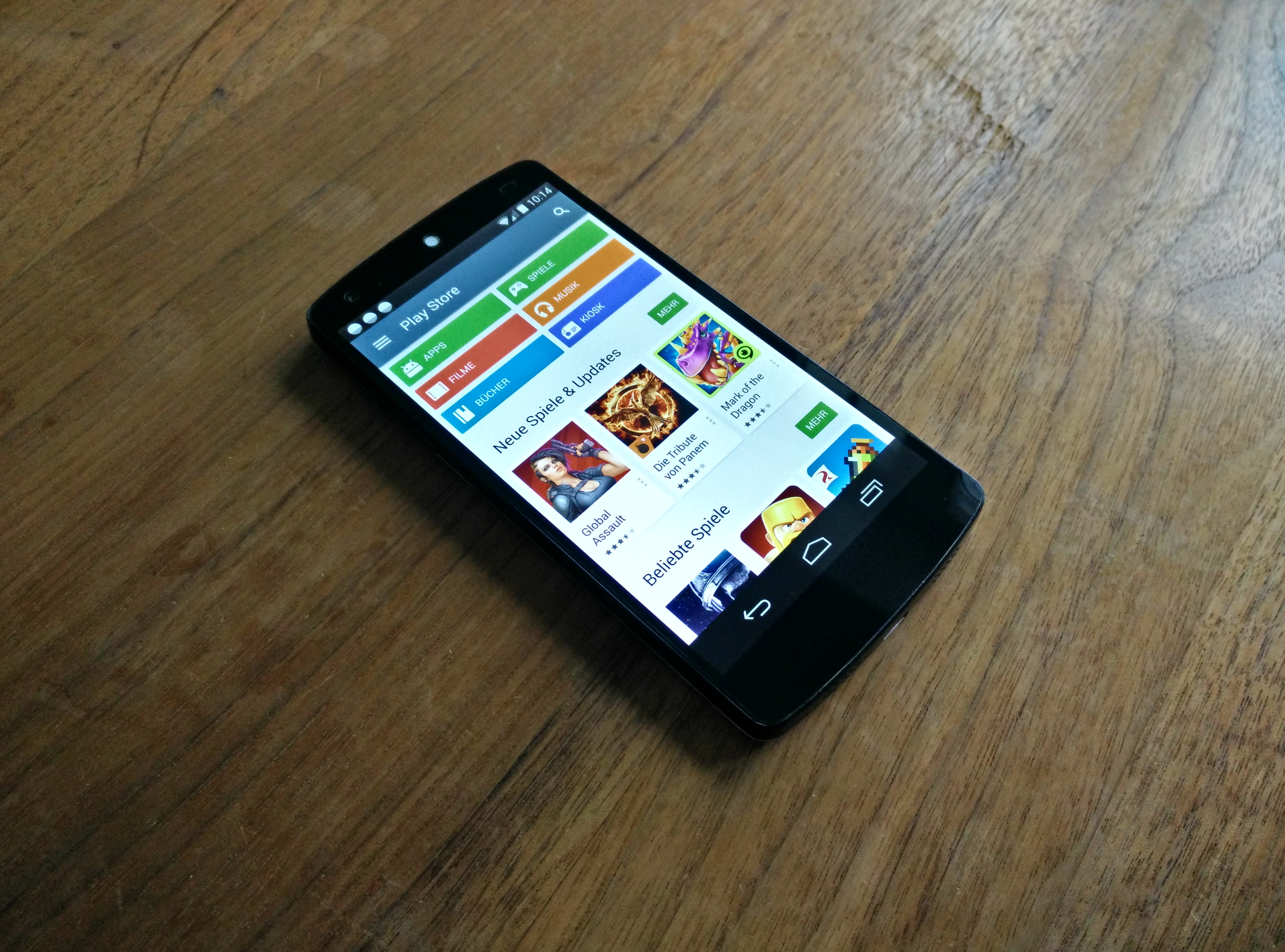 TÉLÉCHARGER APPIRATER ANDROID